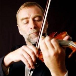 Vladimir Klochko